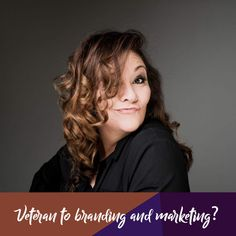 Veteran To Building Your Brand Leadership? Blog Writing, Writing A Book, Make Money Online, How To Make Money, Social Media Branding, Build Your Brand, Seo, Leadership, Branding Design
