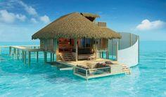 proximas vacaciones