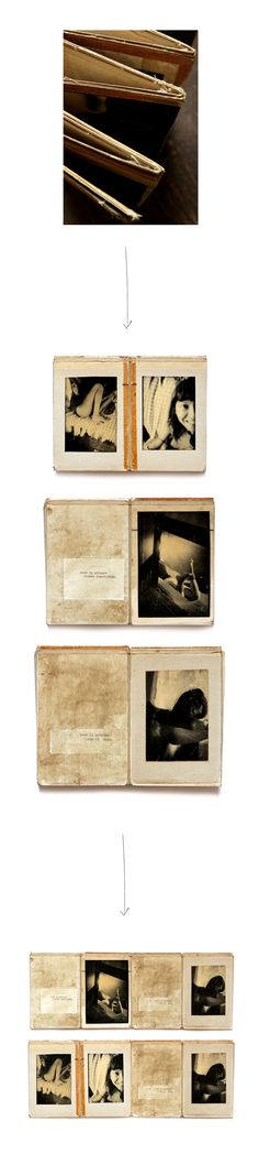 ANNIE * aun #unique #book · Juanan Requena · 2021 Book Art, Wallet, Unique, Books, Libros, Book, Book Illustrations, Purses, Diy Wallet