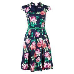 Photo of Upper East Side Dress