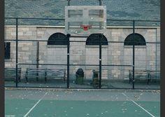 «This Game We Play », Franck Bohbot (NY)