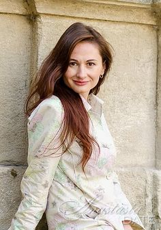 Russian singles dating and — 4