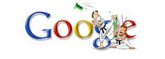 Juegos Olímpicos de Atenas 2004: Taekwondo
