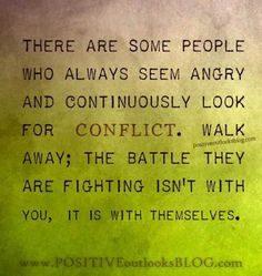 Nasty / Mean People Nasty People Quotes, Mean People Quotes, Mean People Suck, Miserable People, Happy People, Great Quotes, Quotes To Live By, Funny Quotes, Inspirational Quotes