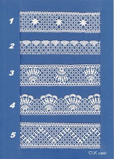 Csipkék Körmöcbányáról Bobbin Lacemaking, Bobbin Lace Patterns, Victorian Lace, Diy Headband, Lace Making, Tatting, Quilts, Embroidery, Sewing