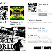 Radio Interview: BUG on Reggae Shack w' TRACY MOORE 3.8.15 IN THE KTHX by Locksmith Records on SoundCloud Tracy Moore, Latest Music, Reggae, Bugs, Interview, Beetle, Insects