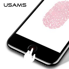 43 best mobile phone stickers images phone stickers mobile phones rh pinterest com