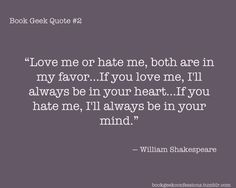20 Best Quotes By Shakespeare Images Wise Words Proverbs Quotes