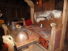 viking furniture