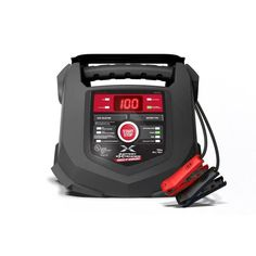 Schumacher 15 Amp Rapid Charger for Automotive and Marine Batteries Tractor Battery, Boat Battery, Lead Acid Battery, Battery Shop, Automatic Battery Charger, Car Starter, Car Upholstery, Schumacher, Ebay
