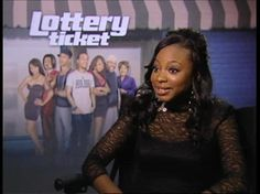 naturi-naughton-lottery-ticket-5480-large.jpg (540×404)