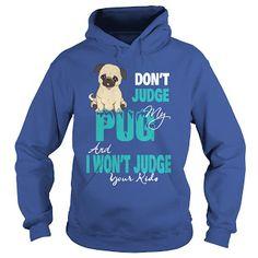 JOB DESCRIPTION: Super cute pug drawing design 2016 Slogan Tee, Tee Shirts, Graphic Sweatshirt, Online Tshirt Store, Pug Shirt, Hooded Sweatshirts, Hoodies, Cute Pugs, Blue Hoodie