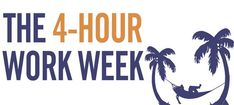 4 hour work week pdf download  Timothy Ferriss