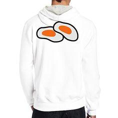LetBiBi Hoodie Sweatshirt Mens The Legend Of Zelda Ugly Christmas Long Sleeve Zip-up Hooded Sweatshirt Jacket