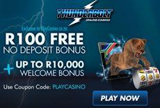 Casino Reviews, Online Casino Bonus, News Online, Coupons, Coding, Free, South Africa, Sign, Website