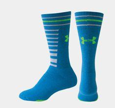 buy online 0db07 cf33d Women s UA Multi Stripe Socks   More high socks.  UAWishList Nike Socks,  Sport