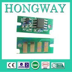 $30.00 (Buy here: https://alitems.com/g/1e8d114494ebda23ff8b16525dc3e8/?i=5&ulp=https%3A%2F%2Fwww.aliexpress.com%2Fitem%2FCompatible-Xerox-106R02183-laser-printer-toner-cartridge-chip-resetter-for-xerox-3045-toner-chip%2F2045525935.html ) Compatible Xerox 106R02183 laser printer toner cartridge, chip resetter for xerox 3045 toner chip for just $30.00