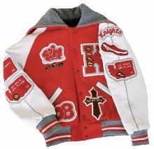 jacket.jpg (220×213)