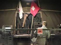 world war tent - Buscar con Google
