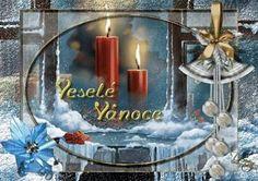 Přání vánoce « Category, OBRÁZKY PRO VÁS
