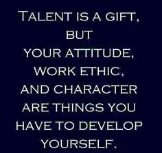 Work Ethic Quotes Work Ethic  Pinterest  Work Ethic Motivational And Work Quotes