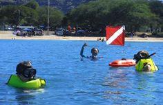 hawaii snorkeling tour