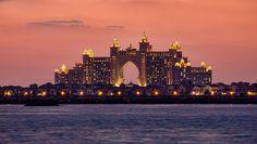 Projektentwicklung Spezialimmobilien Teil 1 – Hotels Hotels, Tower Bridge, San Francisco Skyline, The Unit, Travel, Project Management, Viajes, Trips, Tourism