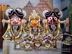 http://harekrishnawallpapers.com/jagannath-baladeva-subhadra-iskcon-mira-road-wallpaper-002/