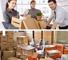 Hiring an office removal is important if you want the fast, reliable and safe transfer of your office belonging to a new location. The one company offering its services for office removal in London is known as, Dan City Removals. Office Relocation, Relocation Services, Commercial Movers, Office Movers, Track Shipment, Mover Company, Supply Chain Solutions, Packing To Move, Packers And Movers