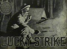 Luck Strike