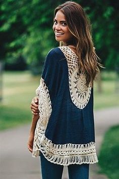 New Fashion Women Summer Vest Top Short Sleeve Blouse Casual Tank Tops T-Shirt