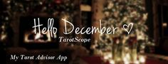 December is a month that has become a flurry of activity that borders on frantic. It is also when we need to slow down-to tend to the internal fires as we embrace a season of literal and energetic darkness& cold.