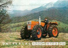 Heavy Equipment, Crane, Trucks, Tv, Vehicles, Tractors, Truck, Agriculture, Cars