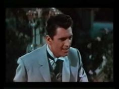 """Love it!  """"Moonlight Serenade"""" from """"The Student Prince""""   Mario Lanza 's Voice"""