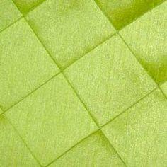 Apple green #sangeet #indianwedding #weddinginspiration