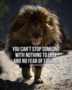 20 Motivational Quotes Brought To You By Big And Powerful Cats - I Can Has Cheezburger? Lion Quotes, Wolf Quotes, Wisdom Quotes, True Quotes, Quotes With Lions, Motivational Quotes For Depression, Motivational Quotes For Success, Positive Quotes, Strong Mind Quotes