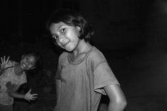 https://flic.kr/s/aHskWvigeA   Flores   from Nusa Tenggara, Indonesia