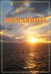 lataa / download MATALAMMALTA epub mobi fb2 pdf – E-kirjasto