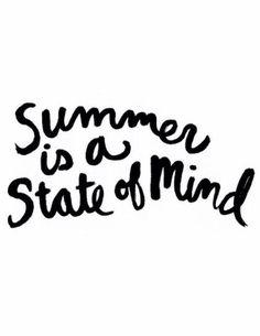 State of Mind | RIP CURL