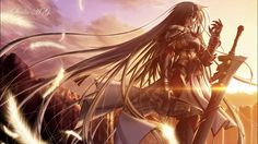 Epic Anime Mix. Best Powerful & Epic Battle Music. Anime OST. AG.