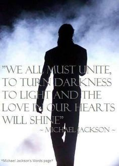 Phrases and Words, Writings and Poems by MJ ღ - by ⊰ Michael Jackson Quotes, Michael Jackson Bad Era, Mj Quotes, Life Quotes, Inspirational Quotes, King Of Music, Love Me Forever, Music For Kids, Life Lessons