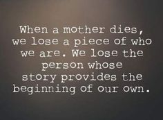 Missing Quotes : Mother Quotes : (notitle) Daddy, Mom I Miss You, Miss You Mom Quotes, Mom In Heaven Quotes, In Memory Quotes, Heaven Poems, Mom And Dad Quotes, Memorial Quotes For Mom, Citation Souvenir