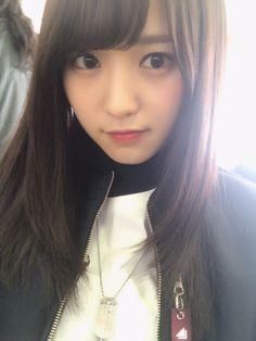 Asian Cute, Cute Asian Girls, Pretty Girls, Cute Girls, Cute Young Girl, Kawaii Cute, Crystals Minerals, Asian Beauty, Young Women