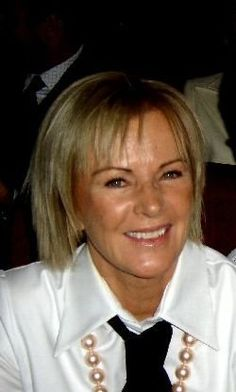 Anni-Frid Lyngstad ABBA
