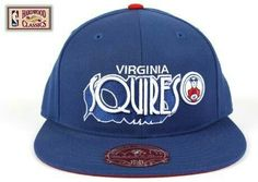 971f16643525b9 8 Best Va. Squires Reunion images in 2014   Basketball association ...