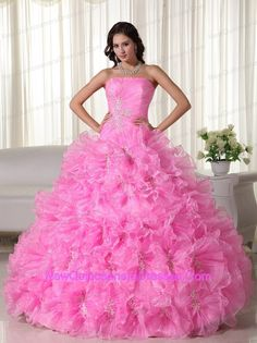 http://www.newquinceaneradresses.com/special_offer-quinceanera_dresses  wholesale baby blue and purple quinceanera dresses for girls