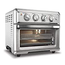 Check this out at Amazon Oven Fryer, Broiler Oven, Tostadas, Forno Industrial, Stainless Steel Oven, Small Kitchen Appliances, Kitchen Gadgets, Kitchen Ware, Kitchen Small
