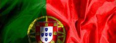 Juros portugueses a 10 anos sobem mas continuam abaixo dos 7%