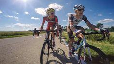 GoPro promete espectaculares imágenes del Tour de Francia