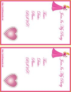 free printables   Free Printable Disney Mickey and Minnie Mouse, Donald Duck, Cars ...